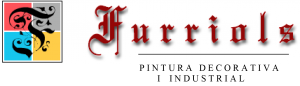 logo-furriols