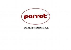 QUALITY DOORS-1 web i xarxes
