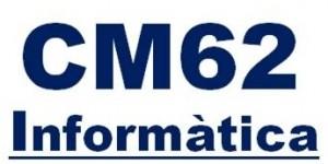 cm62 (tret d'internet)