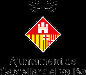 Ajuntament de Castellar