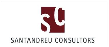 santandreu consultors