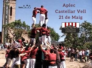Aplec de Castellar Vell