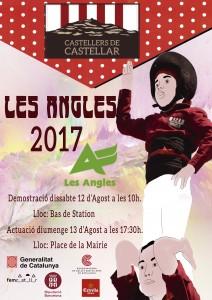 LES ANGLES @ Les Angles | Els Angles | Occitània | França