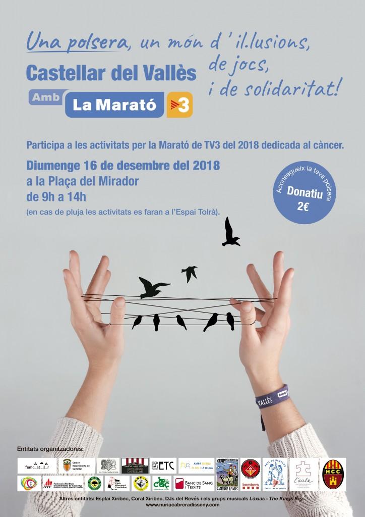 CARTELL-CASTELLAR-AMB-MARATO-2018_impresio
