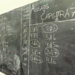 assaig3